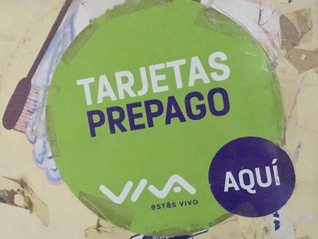 Viva(ビーバ)
