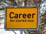 イタリア・ミラノ留学中にアルバイトを見つける方法とは?仕事の種類と求人の探し方