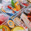 台湾のアイスクリーム事情とは?コンビニで買えるアイス10個を食べてみた