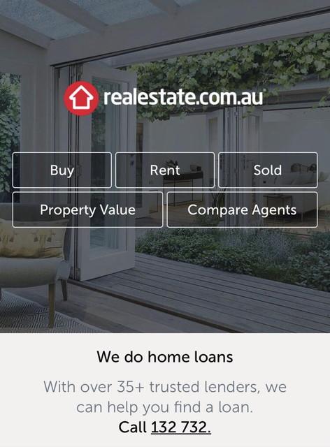 Realestat.com.au