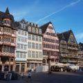 ドイツへ移住!フランクフルト生活の5つの魅力とは