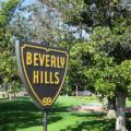 アメリカ・ロサンゼルスでの生活費はいくら?家族3人暮らしの現地採用社員が物価と生活費を紹介