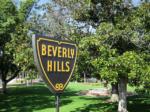 ロサンゼルスの生活費とは?アメリカ・ロサンゼルス暮らしの現地採用の生活費を公開