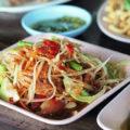 タイで食中毒を回避するには?タイに住んだら必ず通る道
