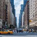 ニューヨーク生活!ニューヨーク暮らしのリアルな魅力を現地からお届けします