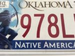 アメリカに移住して発見!実感!オクラホマ州生活の5つの魅力