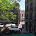 【家探し】スイス・ジュネーブで家・賃貸物件を探すときのポイントとは