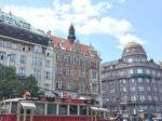 おとぎ話の世界!チェコの首都プラハを訪れたら行くべきおすすめ観光地とは