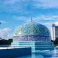 【決定版】マレーシア中級者向けの定番おすすめ土産10選