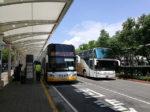 台湾高雄の公共交通機関とは?便利な交通手段のまとめ