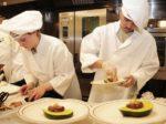 イタリア・ミラノで通訳がてら料理人の知人の就職活動を手伝ってみた