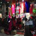 ネパールのローカル衣服市場「アサン」に行ってみよう!