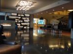 【アメリカ国内旅行】快適に旅行するためのおすすめエアラインとホテル