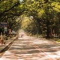 フィリピン・メトロマニラ生活の5つの魅力!都会的なマニラ暮らしとは