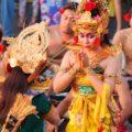 在住者が教えるインドネシアに行くなら気をつけたい5つの習慣!