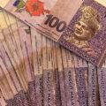 ボルネオ島・コタキナバルでの両替方法とお金の話【マレーシア】