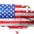 アメリカ生活でしか味わえない7つの体験