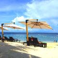 【便利グッズ】フィリピン観光にあると便利なもの5選