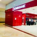 マレーシアの銀行ATMの使い方は?CIMB BANK編