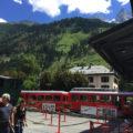 【季節別の解説】スイスのベストシーズンは?5月と9~10月がおすすめ