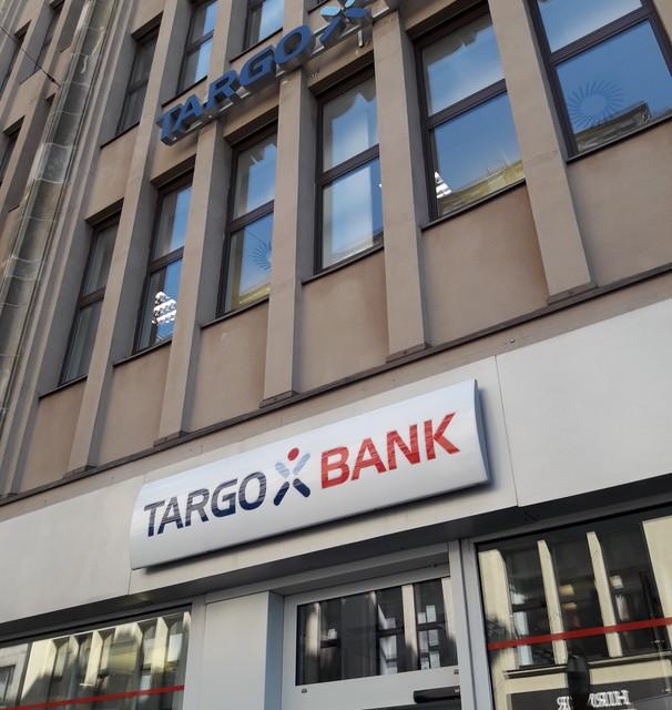 ドイツの銀行