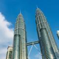 クアラルンプールの気温と気候、天気、ベストシーズン、おすすめの服装を在住者が解説【マレーシア】