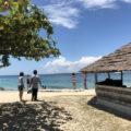 フィリピンのセブ島に留学中の私が伝えたい!セブ生活の5つの魅力