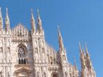 イタリアでの就職面接で「聞かれること」と「聞くべきこと」