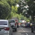 コタキナバルでマレーシアの運転免許証を取得する方法