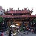 台湾留学のすすめ!台湾で中国語を勉強しよう!