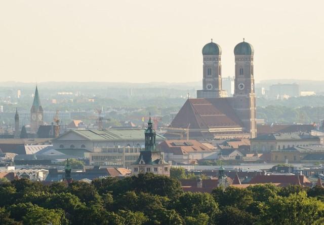 ミュンヘン