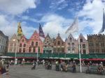 新米ベルギー移住者が選ぶ、ベルギー生活の魅力6選!