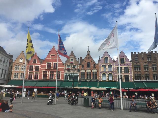 5f7663cb70c72b 新米ベルギー移住者が選ぶ、ベルギー生活の魅力6選! | Guanxi Times ...
