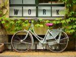主婦でも働ける!韓国で働くことを決めた理由と仕事を探す方法