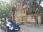 ブルガリアの家の探し方と注意すべきこと
