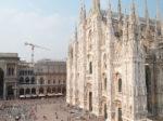 ミラノで犯罪に巻き込まれないための予防策【イタリア】