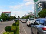 ラオスの首都ビエンチャンとはどんなところ?
