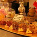 ドイツでパン職人として働いて知ったドイツの魅力