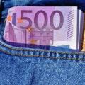 イタリアのATMを使って現金を引き出す方法