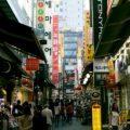 韓国の語学学校へ留学して韓国語をマスターしよう!