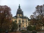 スウェーデンで仕事をしたい!フレックスタイム制の勤務時間と休暇事情