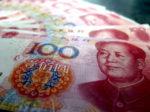 中国・上海駐在!海外勤務27年の超ベテラン副社長が教えるリアルな給料事情