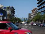 カリフォルニア・サンディエゴの生活はここが快適!サンディエゴ生活5つの良いところ【アメリカ】