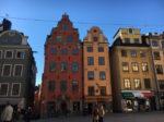 スウェーデンで就職!個人のライフスタイルが尊重される柔軟な職場環境と働き方