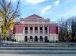 ブルガリアでの在留許可と各種手続き方法について