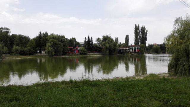 ブルガリア