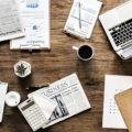 【失敗のパターンとは?】海外就職で絶対成功するために大切な5つのこと