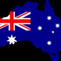 オーストラリアへ移住する前に!日本ですませておきたい手続きとは