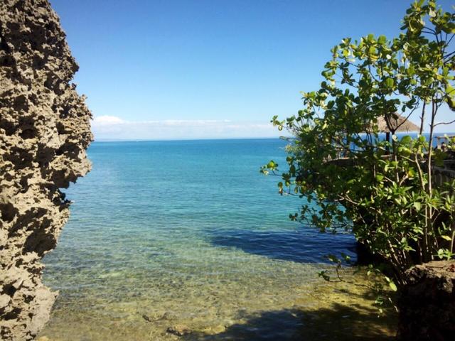 カモテス島