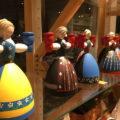 スウェーデン在住者が語るストックホルムで働く5つの魅力。仕事と生活のバランスが取れるライフスタイル